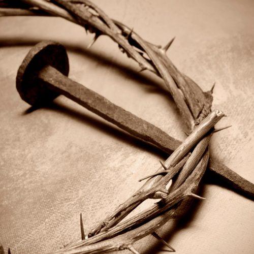 Gesù, la storia, la ragione. (a cura di Padre Vincenzo Benetollo o.p. e il Coro San Tommaso)